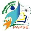 PAPSE – Côte d'Ivoire